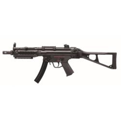 G&G TGM A3 PDW ETU Fold MP5 Airsoft