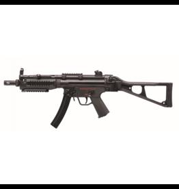G&G Armament G&G TGM A3 PDW ETU Fold MP5 Airsoft