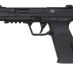 G&G Piranha MKI Black Airsoft Pistol