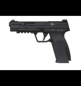 G&G Armament G&G Piranha MKI Black Airsoft Pistol