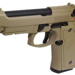 G&G GPM92 Desert Tan Airsoft Pistol