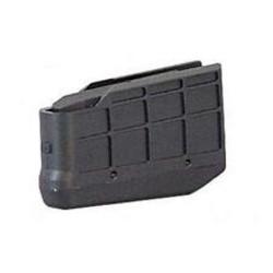 Tikka Magazine T3/T3x 3RD Short Magnum 270 WSM/300WSM
