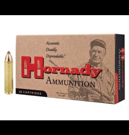 Hornady Hornady Custom Rifle Ammo 350 LEGEND 165 Gr FTX 20 Rnd