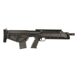 """Kel-tec RDB 20"""" Barrel .223REM Semi-Auto Rifle"""