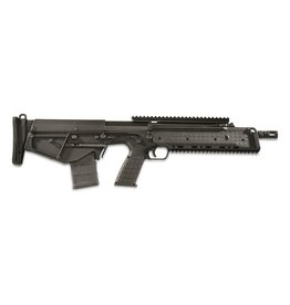 "Kel-Tec Kel-tec RDB 20"" Barrel .223REM Semi-Auto Rifle"
