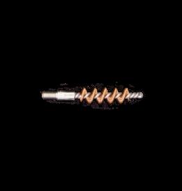 Pro-shot Pro-Shot .38 Cal .9mm Gunsmith Tornado Bore Brush