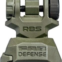 Fab Defense FBS Front Sight
