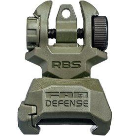 Fab Defense Fab Defense FBS Front Sight