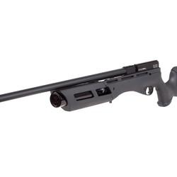 Umarex Gauntlet 22 Cal Bolt Action PCP Air Rifle