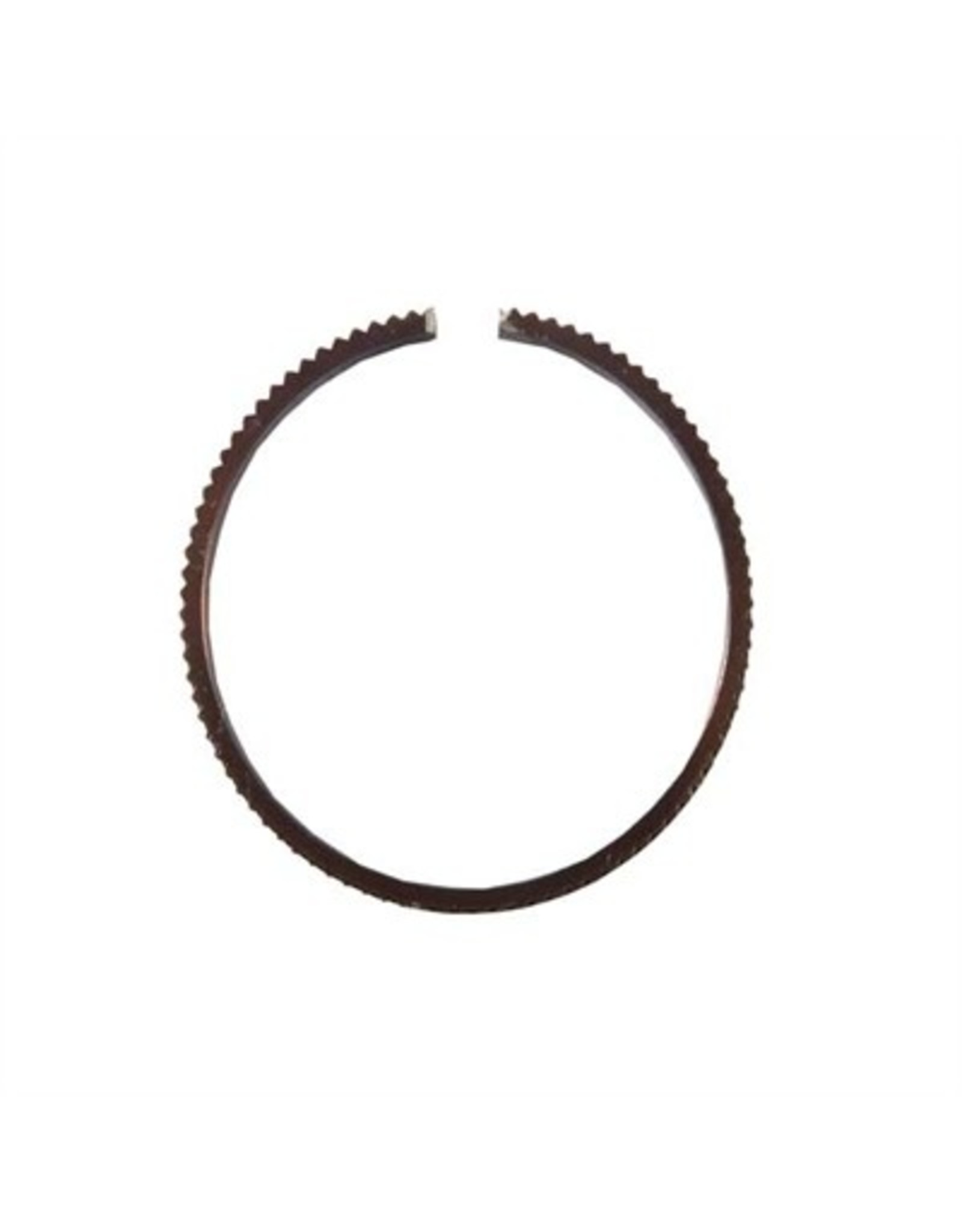 A400 Elastic Ring Piston Seal