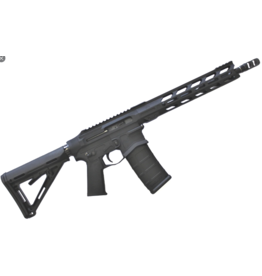 "Maple Ridge Armoury MRA Renegade Rifle 16"" 223 Wylde Black MRA-2036"