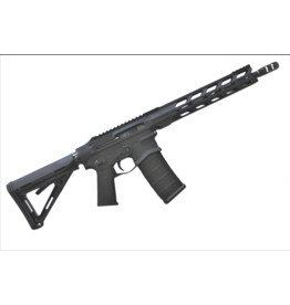 "Maple Ridge Armoury MRA Renegade Rifle 12.5"" 223 Wylde Black MRA-2035"