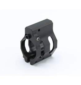 "Maple Ridge Armoury MRA Regulator Gas Block .750"" Diameter MRA-1228"