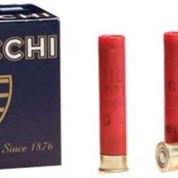 """Fiocchi 410 GA 2-1/2"""" 1200 FPS #9 25ct"""