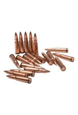 Surplus Chinese Surplus Ammo Crate 7.62x39 1440rds