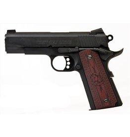 "Colt Colt Lightweight Commander 4.25"" Barrel 45 ACP Blue Finish Model 04840XE"