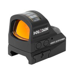 Holosun HS507C-X2