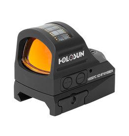 HoloSun Holosun HS507C-X2