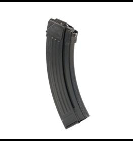 M10X 7.62x39 5 Round Magazine (AK47)