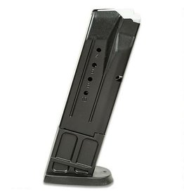 Smith&Wesson Smith & Wesson M&P .9mm 10 Rounds Magazine