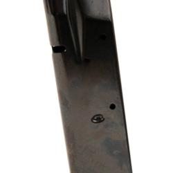 CZ 75 9mm Shadow 2 10 Rounds Magazine Metal