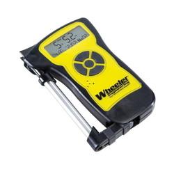 Wheeler Professional Digital Trigger Gauge