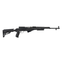 SKS SKS Rifle 7.62x39 W/ATI Stock Installed Black