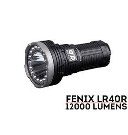Fenix Fenix LR40R Flashlight 12000 Lumens