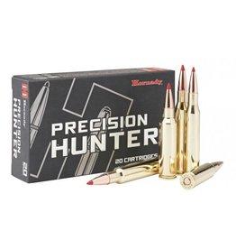 Hornady Hornady Precision Hunter 338 WIN MAG 230 GR ELD-X