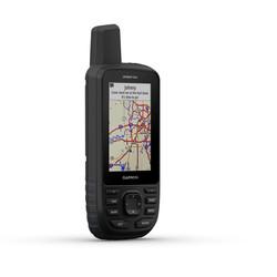 Garmin GPSMAP 66ST US/Canada