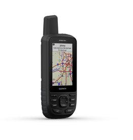 Garmin Garmin GPSMAP 66ST US/Canada