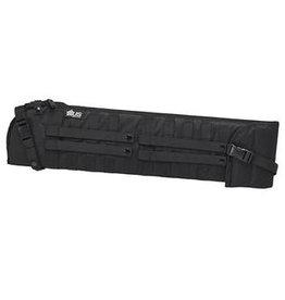 """US Peace Keeper US Peace Keeper Shotgun Scabbard Black 34.5""""x7.5"""""""