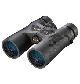 Nikon Nikon Binoculars ProStaff 3S 10x42