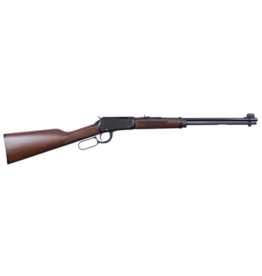 Henry Repeating Arms Co. Henry H001M 22 magnum