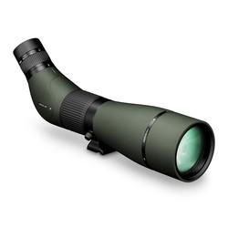 Vortex Viper HD Spotting Scope V502 20-60x85 Angled