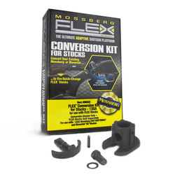 Mossberg Flex Conversion Kit 12 GA #96022