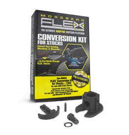 Mossberg Mossberg Flex Conversion Kit 12 GA #96022