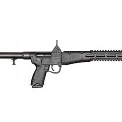 Kel Tec Sub-2000 M&P Semi Automatic Rifle .9mm Multi Mag Version