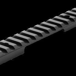 Leupold Backcountry Cross-Slot Tikka T3/T3x 20-MOA Matte