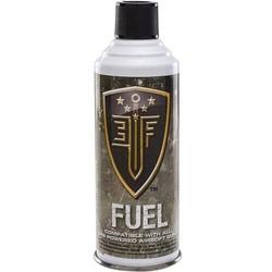 Elite Force Fuel Green Gas 8oz