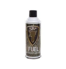 Umarex Elite Force Fuel Green Gas 8oz