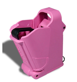 UpLULA Uplula Mag Loader Pink 9mm/45ACP