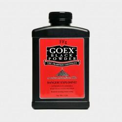 Goex Black Powder FFg 1LB