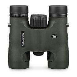 Vortex Diamondback HD 8x28 Binoculars