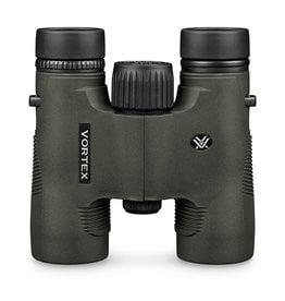 Vortex Vortex Diamondback HD 8x28 Binoculars