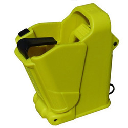 Uplula Mag Loader Lemon 9mm/45ACP