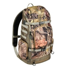 HQ Outfitters HQ Outfitters Archery pack, built in quiver attachment 30L