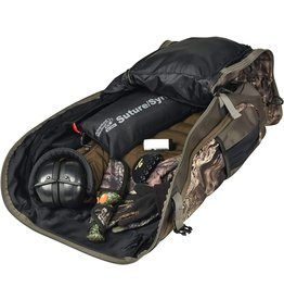 HQ Outfitters HQ Outfitters Technical Pack With Sling Retention, BUC 40L