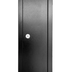 """HQ Outfitters 8 Gun Safe 55"""" x 15.5 """" x 12.5"""""""