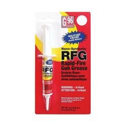 G96 RFG Grease In Syringe 13Cc